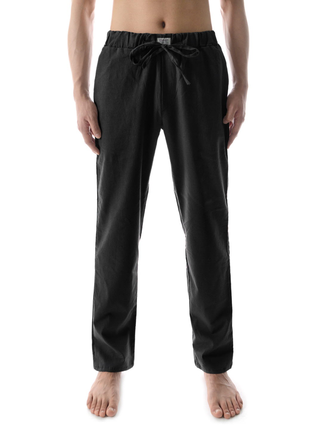 Shop straight elastic ankle pants at Neiman Marcus, where you will find free shipping on the latest in fashion from top designers. Skip To Main Content. SAVE 25% ON REGULAR PRICES! CHIC WEEK. JEWELRY SALE! SAVE 20% WITH CODE JEWEL20 Men. Kids. Home. Gifts. Sale Home; Straight Elastic Ankle Pants.