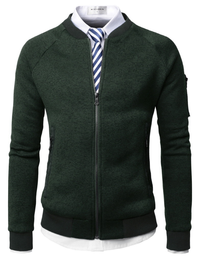 Shop Lemaire Blouson Jacket at East Dane, designer men's fashion. Fast free shipping worldwide!